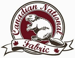 http://www.canadiannationalfabric.com/default.asp