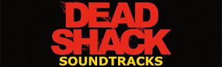 dead shack soundtracks-dead shack muzikleri