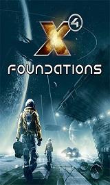 4e2c54e18eb875594d2b0e859075372f - X4: Foundations v1.20 (323307) + DLC