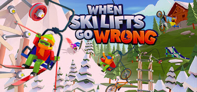 When Ski Lifts Go Wrong Download
