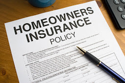 Insurers Offer Small Businessowners A Huge Variety Of Property Insurance Policies