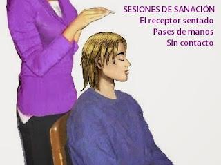 http://sanacionfotonica.blogspot.com.es/p/sanadores.html