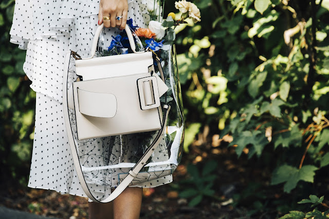 10 autumn bags that you should own (under 150$)