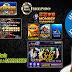 Ali88win.com Online Games