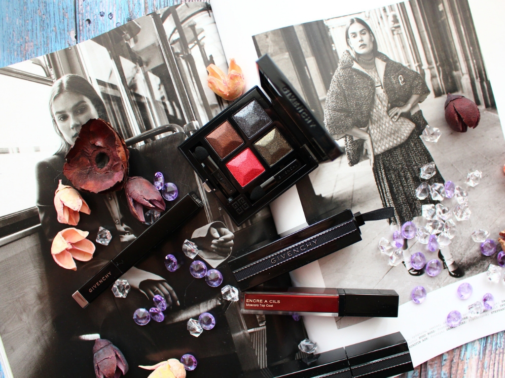 GIVENCHY Midnight Skies Limited Edition