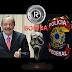 Presidente Nacional do PT, Rui Falcão (Surta) e pede que militância conclame Lula candidato em 2018 #AchoQueNaPapuda