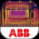 ABB Ability Experience APK