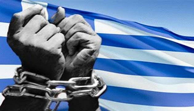 Στα κάτεργα της ομογένειας, οι Έλληνες εκμεταλλεύονται Έλληνες