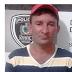 Dias Após Sair do Presídio Homem é Preso com Droga pela Polícia Civil em São Bento