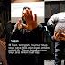 'Tolong lepaskan saya, saya janji takkan buat lagi' - Lelaki pedofilia ditahan