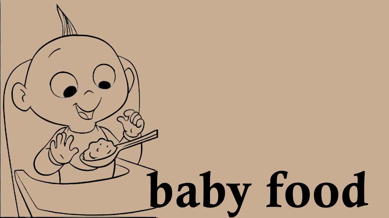 anda-dapat-membuat-makanan-bayi-sendiri