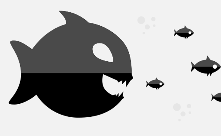 Superfish-like Vulnerability Found in Over 12 More Apps