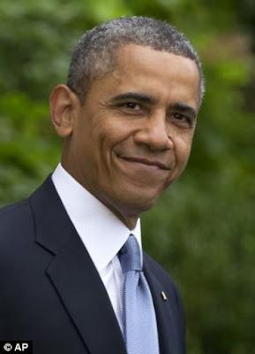 Novo livro bombástico expõe crimes de Barack Obama