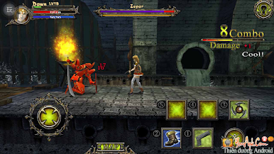 Lemegaton Master Edition Mod Apk Terbaru