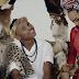 Music Video: Kayumba - Katoto