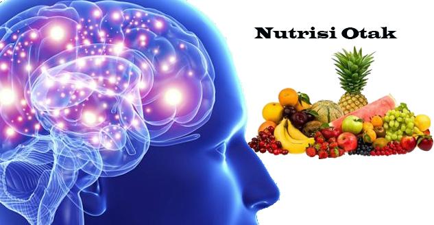 Cara Meningkatkan Fungsi Otak Dengan Baik makanan anak  vitamin untuk otak  vitamin otak  vitamin otak untuk anak  vitamin anak  nutrisi  vitamin anak yang bagus  vitamin anak untuk otak  gizi pada balita  vitamin untuk otak anak  nutrisi otak anak  vitamin untuk kecerdasan otak anak  nutrisi untuk otak  vitamin untuk anak  makanan untuk otak  makanan nutrisi otak  nutrisi anak  nutrisi bayi  perkembangan otak bayi  kecerdasan anak  makanan untuk nutrisi otak  vitamin otak anak  perkembangan otak anak  vitamin untuk anak 1 tahun  nutrisi untuk otak anak  nutrisi makanan  nutrisi pada anak  makanan untuk kecerdasan otak anak  vitabrain  nutrisi pada bayi  otak tumor otak  otak kanan  kanker otak  otak manusia  asah otak  otak kiri  cara melatih otak kanan  daya ingat  mengaktifkan otak kanan  otak kanan otak kiri  mengasah otak kanan  otak kiri otak kanan  akibat kanker otak  polong  permainan biliar  obat tumor otak  cara download musik  lagu mp3  cara meningkatkan kemampuan otak  cara meningkatkan otak kanan  bagian otak  otak kanan kiri  gambar taekwondo  meningkatkan kemampuan otak  kemampuan otak  lagu muslim  gambar kesedihan  nama untuk bayi laki laki  otak kanan manusia  catur