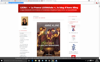 http://france-licratisee.hautetfort.com/