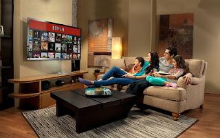 jvc lcd tv repair dubai,jvc led tv repair dubai,