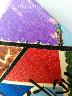 Cuadro-stencil-motivo-chino-decoupage-craquelado-foil-polvo-de-angel-multitécnicas-Crea2-con-Pasión-motivo-2