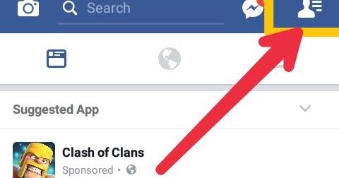 how to appear offline on facebook messenger app 2017