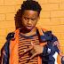 Empresário do Tay-K diz que rapper não enfrentará pena de morte