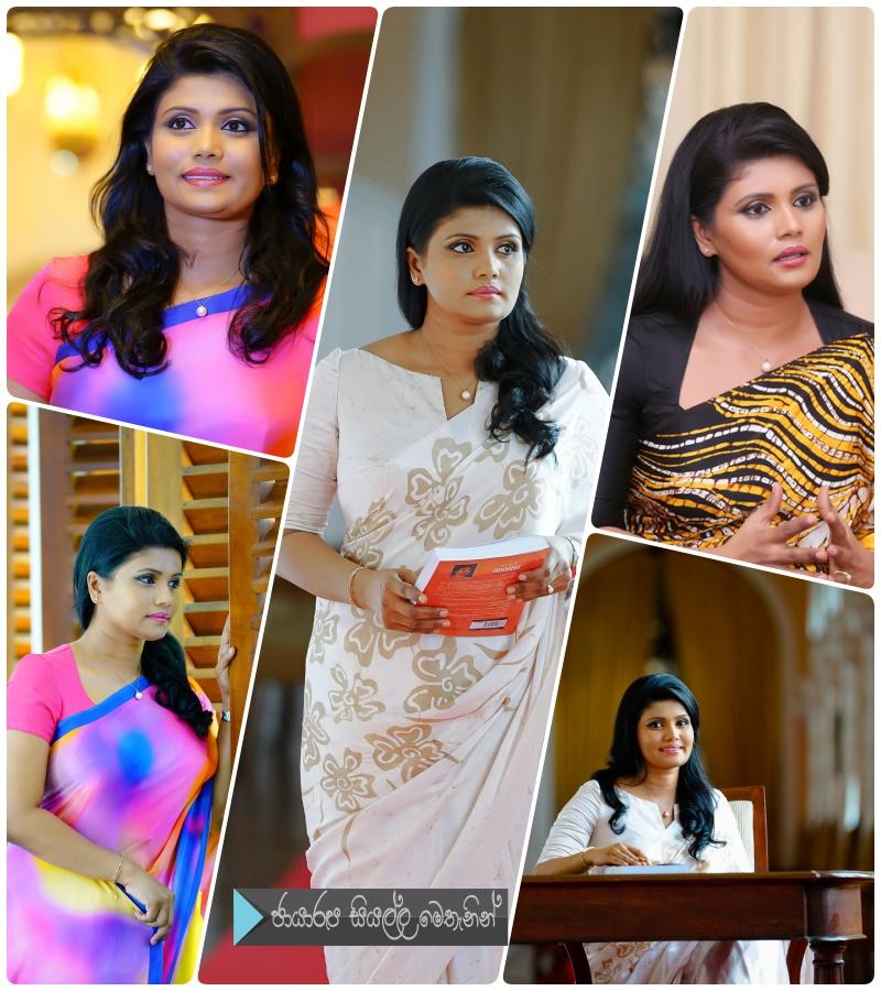 http://www.gallery.gossiplankanews.com/celebrity/chathurika-sirisena-latest-photo-shoot.html