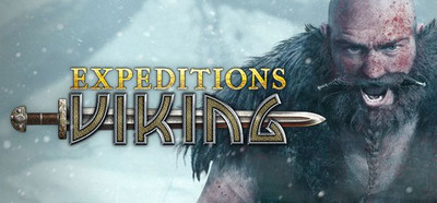 expeditions-viking-pc-cover-www.ovagames.com