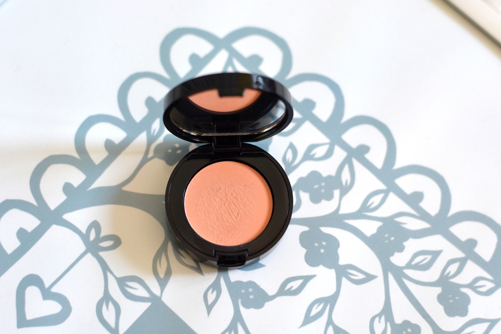 corrector_bisque_bobbi_brown_blog_belleza_review