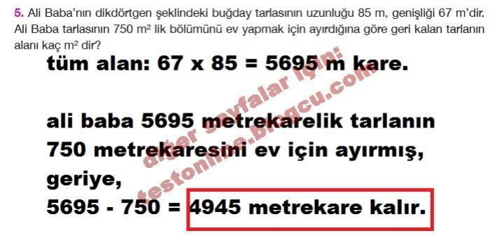 5.sinif-matematik-ders-kitabi-cevaplari-ozgun-sayfa-234-soru-5
