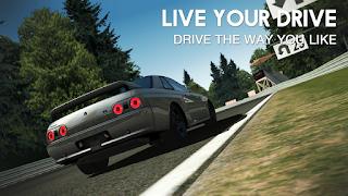 Assoluto Racing v1.14.2 Mod