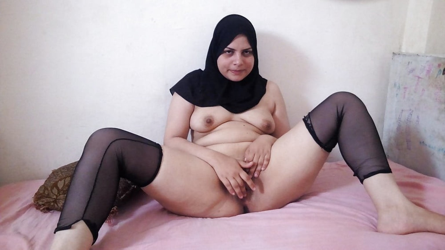 Iranian Homemade Sex