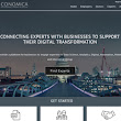 Conomica Helping Business Embrace the New Digital Age