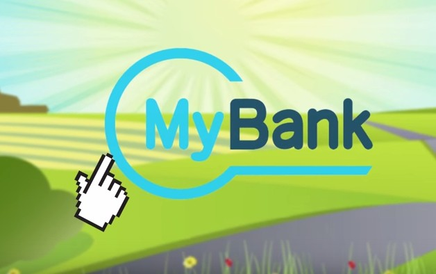 因應歐盟跨境銀行支付與身分驗證需求,歐洲共同推出跨行支付工具MyBank!