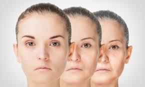 Tratamento de gordura localizada no rosto