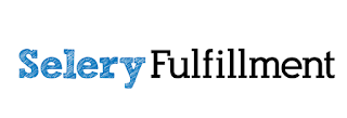 selery fulfillment, order fulfillment, fba prep, fulfillment service