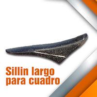 https://www.custertrikes.com/2020/08/sillin-largo-para-cuadro.html