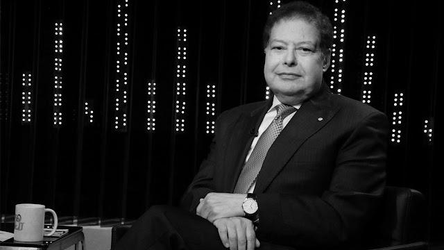 عن قرب من هو العالم  أحمد زويل ؟ ولماذا حصل على جائزة نوبل بأستحقاق ؟