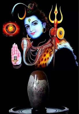 om-maha-badeshwar-images