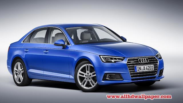 Audi Cars Image