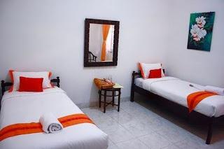 Daftar Hotel Di Magelang Dekat Alun-Alun Kota Tarif Mulai 100 Ribuan