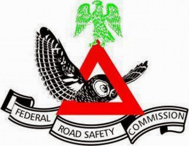 BREAKING : FRSC Portal Crashes Amid Recruitment, Applicants Lament