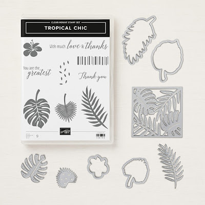 https://www.stampinup.com/ECWeb/product/148399/tropical-chic-clear-mount-bundle?dbwsdemoid=2010774