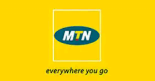 mtn double recharge bonus 2016