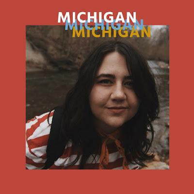 "Autumn Andersen Drops New Single ""Michigan"""
