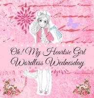 http://ohmyheartsiegirl.com/heartsie-girls-wordless-wednesday-8/