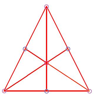 Formule Del Triangolo Equilatero Scuolissimacom