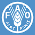 Job Opportunity at Food and Agriculture Organization (FAO), Consultant (Governance of Land)