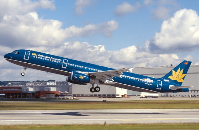 Vietnam Airlines to launch new service to Sydney