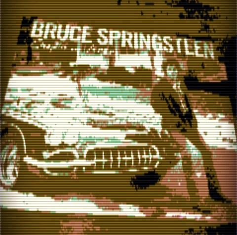 Supastition - Unreleased Remixes Vol. 1