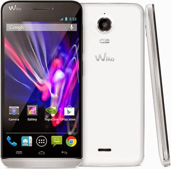 smartphone pas cher sans abonnement wiko wiko wax smartphone pas cher sans abonnement. Black Bedroom Furniture Sets. Home Design Ideas